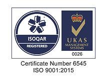 Certs19-ISO9001.jpg