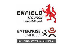 Working Neighbourhood Fund Export Winner