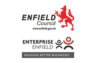 Enfield Council Enterprise Enfield Workig Neighbourhood Fund Export Winner