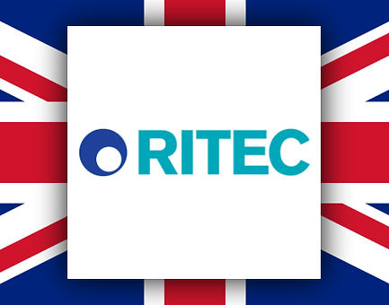 Ritec International Ltd