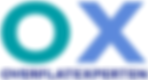 OX LOGO 100PX.png