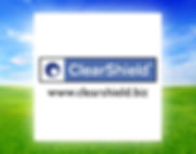 OULinks-ClearShieldBiz.jpg