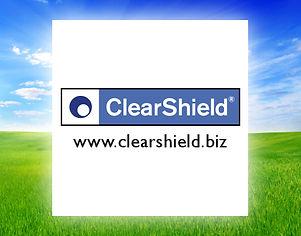OULinks-ClearShieldBiz.jpg
