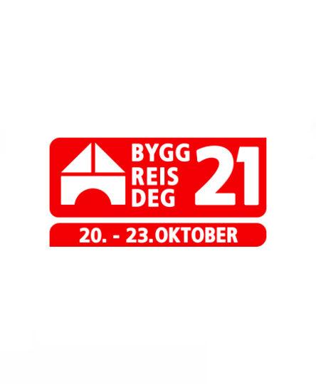 Bygg Reis Deg 2021
