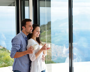 Windows, Conservatories & Rooflights