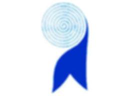 Daily Mail  Blue Ribbon Winner 1987