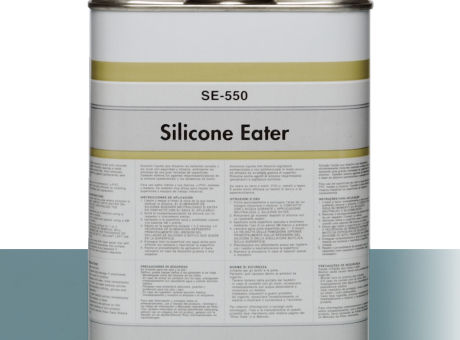 Ritec SE-550 Silicone Eater