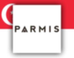 Parmis Pte Ltd