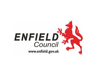 Enfield Council Best Entrant From a Business Runner-Up