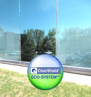 The ClearShield Eco-System™