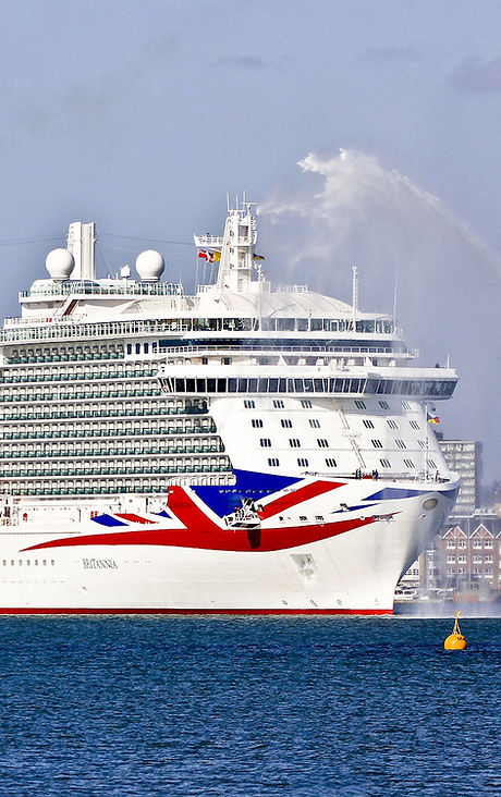 Britannia DOC JPG.jpg