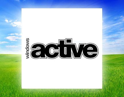 OULinks-Windows Active.jpg