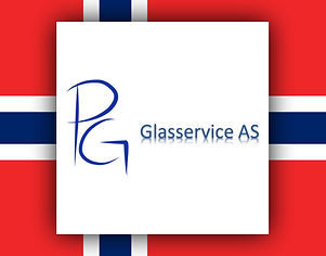Protect Glasservice AS