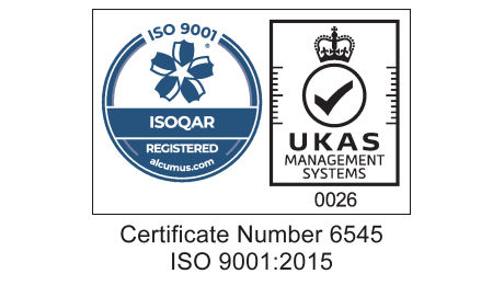 Accreds-ISO9001-2015-21.jpg