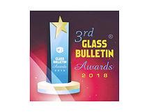 Awards19-GBA18.jpg