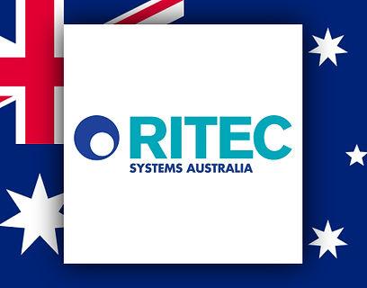 Ritec Systems Australia