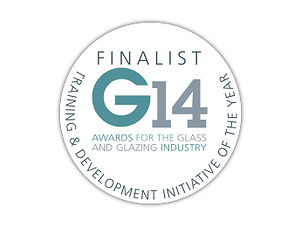 Awards19-G14.jpg