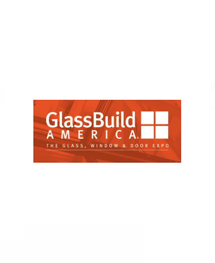 Glass Build America 2021