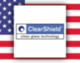 ClearShield Technologies, LLC
