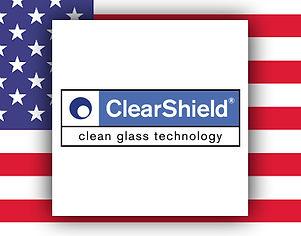 ClearShield Technologies, LLC