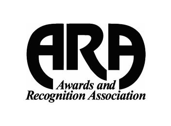ARA Awards and Recognition Association 2008 Best New Technology 3rd Place