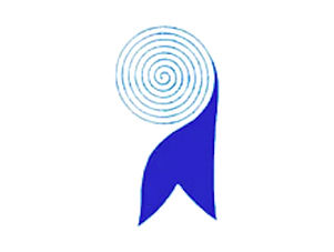 Awards19-BlueRibbon.jpg