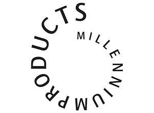 Millennium Products Winner