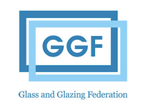 Awards19-GGF.jpg