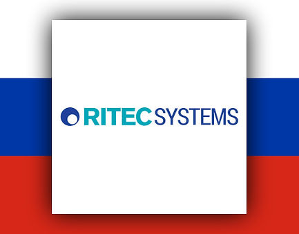 Ritec Systems Russia