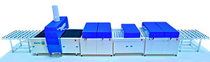 ClearShield® Application Equipment