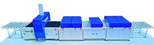 ClearPad H1600M