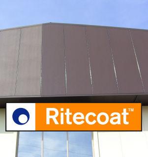 The Ritecoat System™