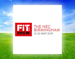 The FIT Show