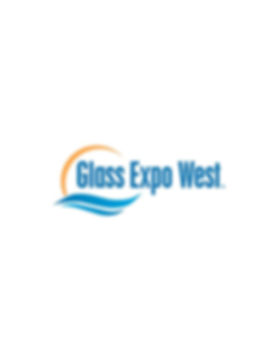 Glass Expo West 2019