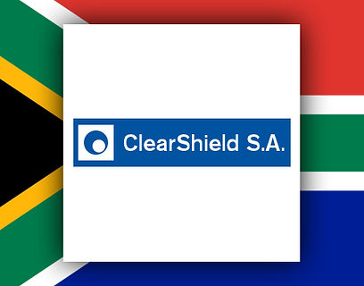 ClearShield S.A.