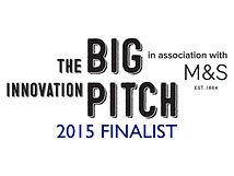 Awards19-BigPitch.jpg