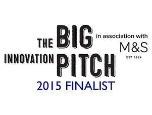Awards19-BigPitch.jpg
