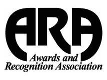 Awards19-ARA.jpg