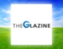 The Glazine