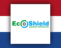 EcoShield Surface Protection