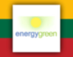 UAB Energy Green
