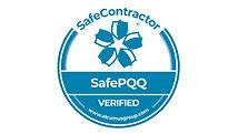 Accreds-SafePQQ.jpg