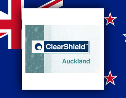 ClearShield Auckland