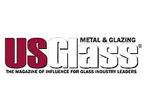 Awards19-USGlass.jpg