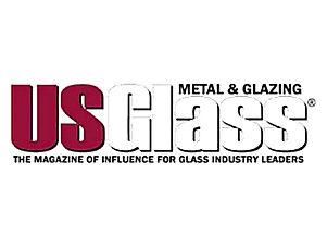 Awards19-USGlass.jpg