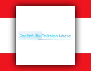 ClearShield Glass Technology - Lebanon