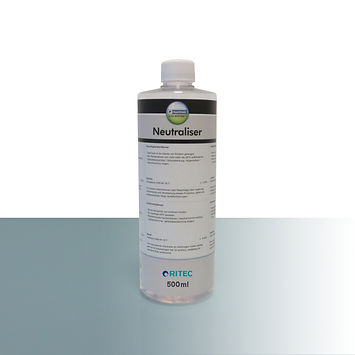 Neutraliser 500ml