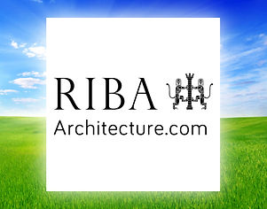 RIBA (Royal Institute of British Architects)