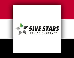 Five Stars Trading Company
