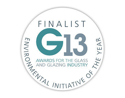 G13 Environmental Initiative if the Year Finalist